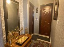 اجاره آپارتمان 85 متر در بابل در شیپور-عکس کوچک