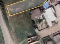 زمین مسکونی تقریبا با بر 12 در شیپور-عکس کوچک