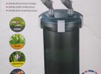 فیلتر سطلی اودیسه در شیپور-عکس کوچک