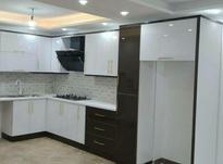 کابینت آشپزخانه و کمد دیواری در شیپور-عکس کوچک