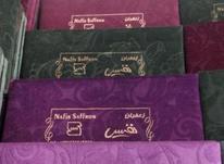 چاپ تامپو و چاپ سیلک در شیپور-عکس کوچک
