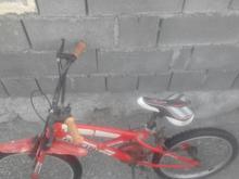دوچرخه مسابقه ای در شیپور