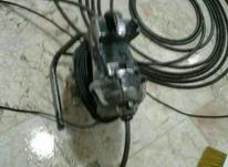 لوله بازکنی ارزان /فوری در شیپور-عکس کوچک