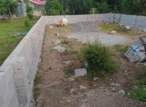زمین مسکونی بر اصلی در شیپور-عکس کوچک
