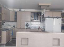 فروش آپارتمان 87 متر نهالستان در شیپور-عکس کوچک