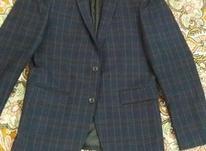 کت تک نو بسیار شیک در شیپور-عکس کوچک