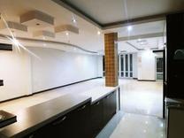 فروش آپارتمان 131 متر در گوهردشت - فاز 2 در شیپور