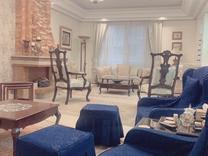 فروش آپارتمان 140 متر در میرداماد در شیپور