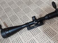 دوربین تفنگ در شیپور-عکس کوچک