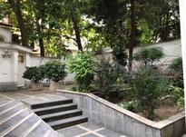 اجاره آپارتمان 86 متر در ونک در شیپور-عکس کوچک
