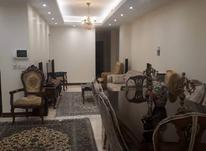 فروش آپارتمان 120 متر در سید خندان در شیپور-عکس کوچک