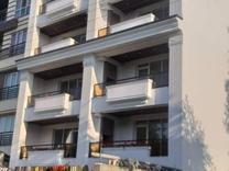 فروش آپارتمان 110و 95 متری در سلمان شهر در شیپور