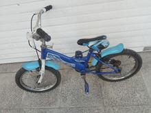 دوچرخه سایز 16 تایوانی در شیپور
