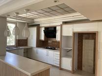 فروش آپارتمان 200 متر در میرداماد در شیپور