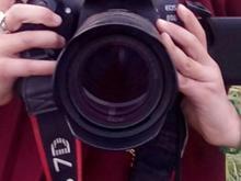 فیلمبرداری وعکاسی نوعی در شیپور