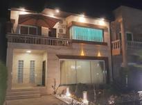 فروش ویلا 240 متر در سرخرود در شیپور-عکس کوچک