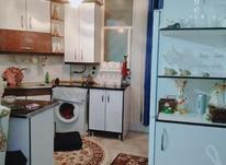 فروش آپارتمان 45 متر در سی متری جی در شیپور-عکس کوچک
