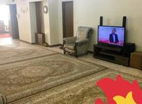 شیک آپارتمان 108 مترفول بهار فلکه اول  در شیپور-عکس کوچک