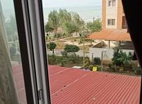 فروش آپارتمان 80 متر در محمودآباد در شیپور-عکس کوچک