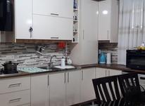 فروش آپارتمان 115 متر در نواب ... در شیپور-عکس کوچک