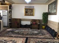 فروش آپارتمان 138 متر در سمنان در شیپور-عکس کوچک