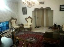 اجاره آپارتمان 78 متری شهرری تک واحدی در شیپور-عکس کوچک