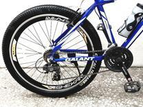 دوچرخه حرفهای 26 Shekari مشابه صفر کمک قفلشو دنده شیمانواصل در شیپور