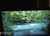تلویزیون 32اینچ دوو در شیپور-عکس کوچک