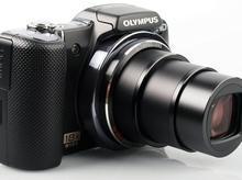 دوربین عکاسی و فیلمبرداری سەبعدی بالنز28/504 در شیپور