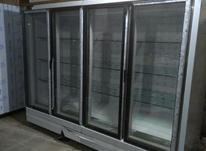 فروش انواع یخچال های صنعتی در شیپور-عکس کوچک