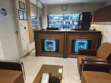 کلینیک فوق تخصصی تعمیرات لپ تاپ در شیپور