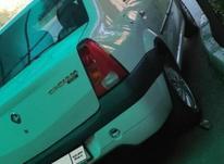 تندر 90 مدل 95 در شیپور-عکس کوچک