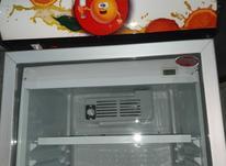 یخچال ایستاده 60و 70سانت در شیپور-عکس کوچک