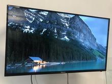 تلویزیون 40 اینچ فول اچ دی در شیپور