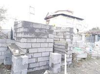 بنایی و کاشیکاری نیروی جوان در شیپور-عکس کوچک