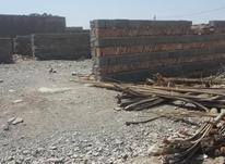 300متر زمین مسکونی در شیپور-عکس کوچک