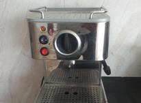 دستگاه قهوه نووا در شیپور-عکس کوچک