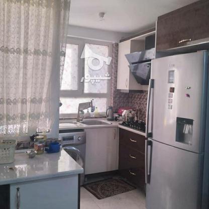 آپارتمان 70 متر در جیحون در گروه خرید و فروش املاک در تهران در شیپور-عکس1