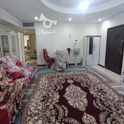 آپارتمان 70 متر در جیحون در گروه خرید و فروش املاک در تهران در شیپور-عکس2