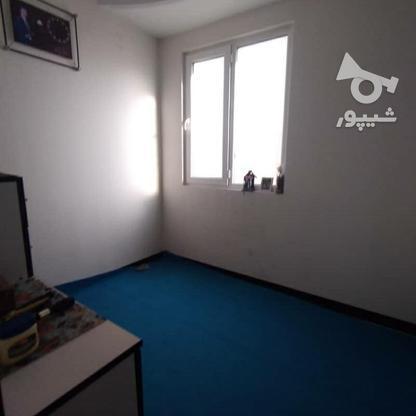 آپارتمان 70 متر در جیحون در گروه خرید و فروش املاک در تهران در شیپور-عکس5