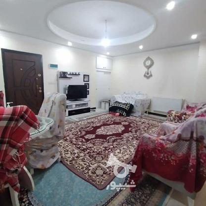 آپارتمان 70 متر در جیحون در گروه خرید و فروش املاک در تهران در شیپور-عکس3