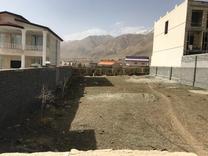 فروش زمین مسکونی 880 متر در آبسرد جابان در شیپور