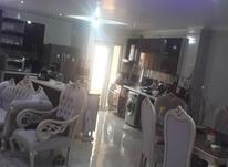 فروش آپارتمان 112 متر در سیدالشهدا  در شیپور-عکس کوچک