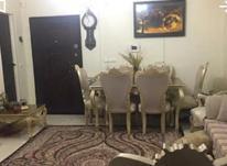اجاره آپارتمان 58 متر در مجیدیه در شیپور-عکس کوچک
