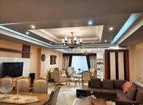 فروش آپارتمان 185 متر در سلمان فارسی در شیپور-عکس کوچک