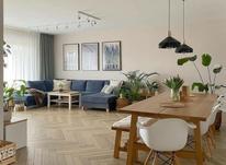 فروش آپارتمان 137 متر در دکترحسابی در شیپور-عکس کوچک