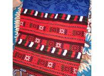 لباس نو شیک در شیپور-عکس کوچک