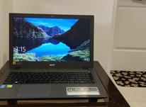 لپ تاپ Acer مدل Aspire E5-573G در شیپور-عکس کوچک