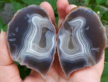 سنگ و راف عقیق سلیمانی کرکسی ،درجه یک در شیپور