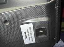خریدار مین برد تلویزیون هایسنس در شیپور-عکس کوچک